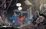 Justice League Earth -22 0002