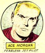 Kyle Morgan (New Earth) 001