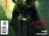 Legends of the Dark Knight Vol 1 2
