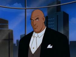 Lex Luthor DCAU Brave New Metropolis 0001.png