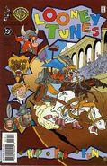 Looney Tunes Vol 1 19
