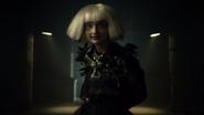 Magpie (Gotham)