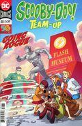 Scooby-Doo Team-Up Vol 1 48