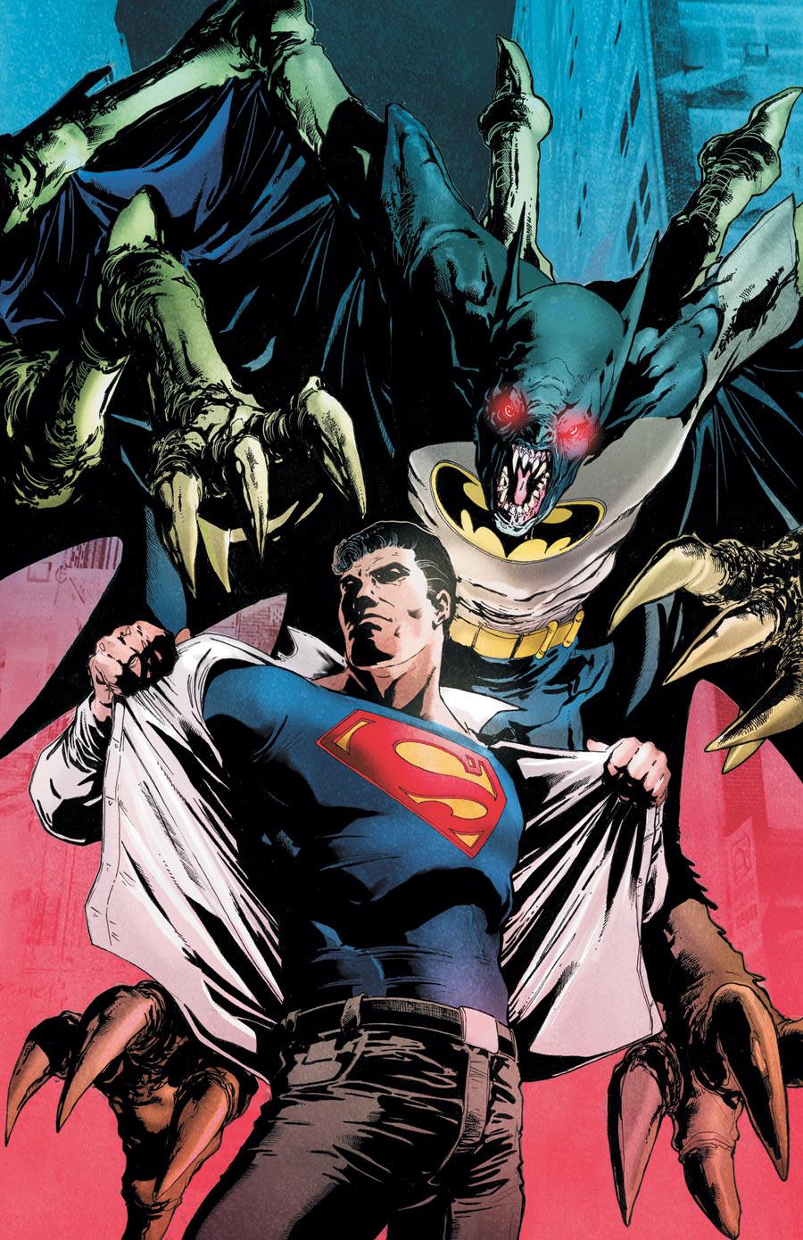 Superman Batman Vol 1 86 Textless.jpg