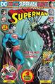 Superman Giant Vol 2 3