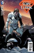 Superman Lois and Clark Vol 1 4