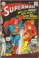 Superman v.1 199