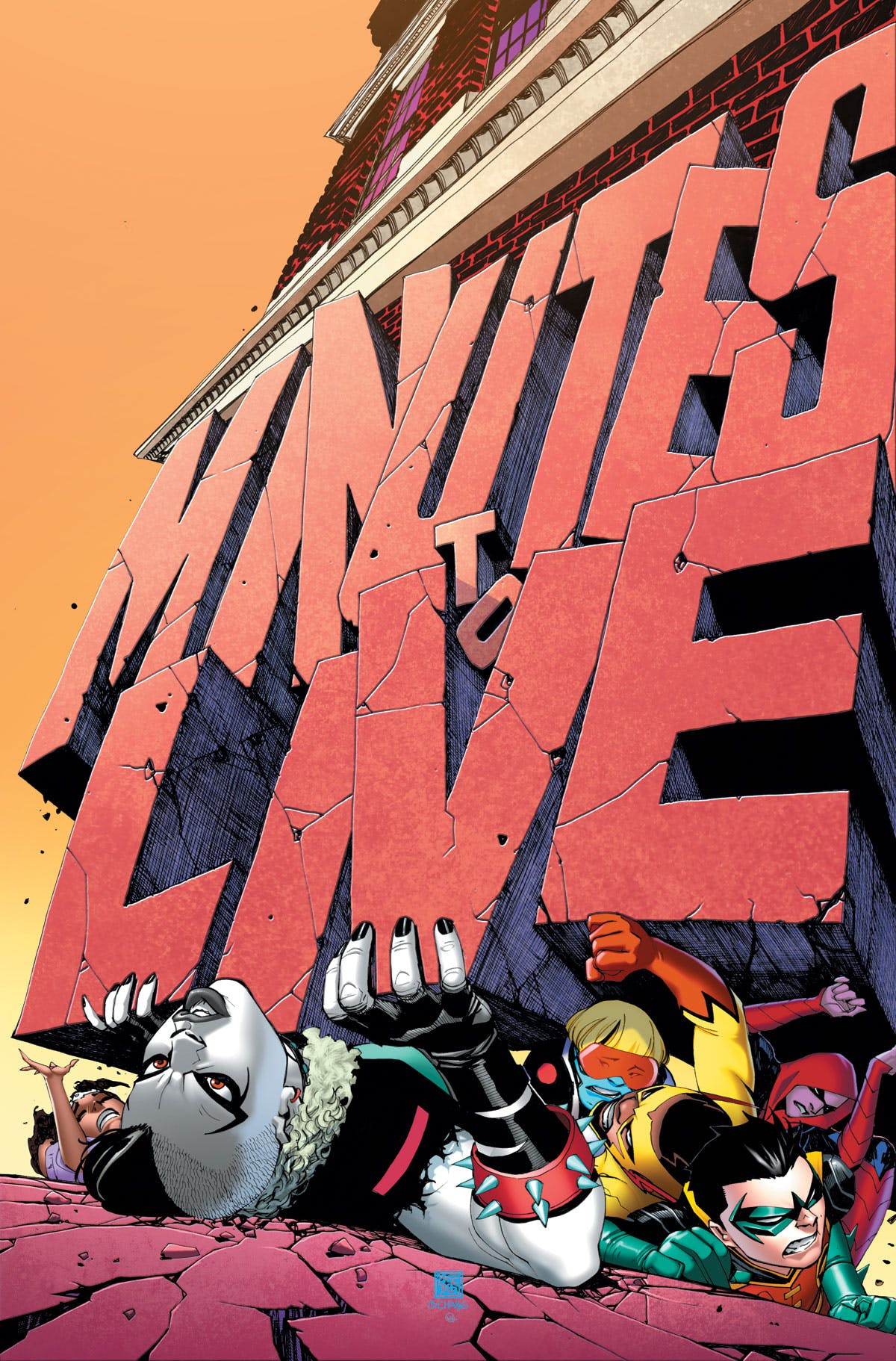 Teen Titans Vol 6 24 Textless.jpg