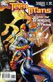 Teen Titans v.3 57