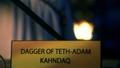 Teth-Adam (Smallville) 001