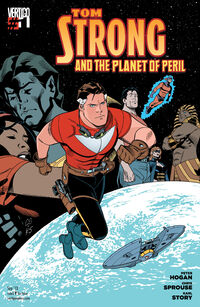 Tom Strong and the Planet of Peril Vol 1 1.jpg