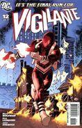 Vigilante Vol 3 12