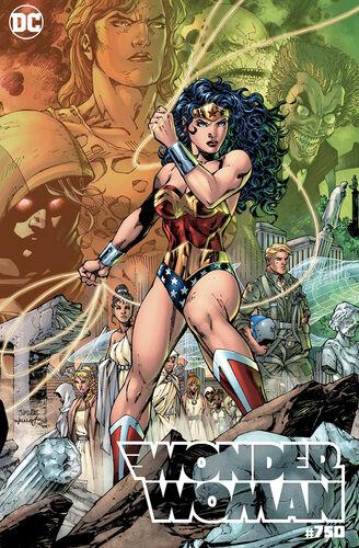 Torpedo Comics C