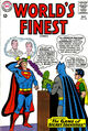 World's Finest Comics 149