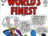 World's Finest Vol 1 149