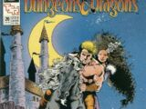 Advanced Dungeons and Dragons Vol 1 20