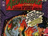 Adventure Comics Vol 1 363