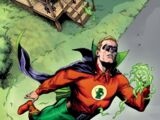 Alan Scott (Prime Earth)