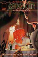 Astro City Vol 2 13