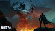 Barbatos DC Universe Online 001