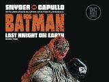 Batman: Last Knight on Earth Vol 1 2