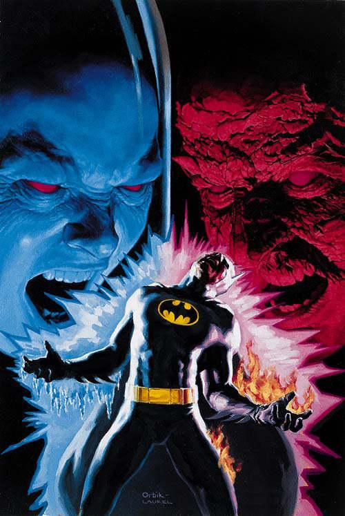 Batman Shadow of the Bat Vol 1 75 Textless.jpg