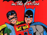 Batman in the Forties (Collected)