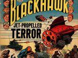Blackhawk Vol 1 77