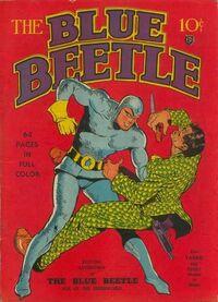 Blue Beetle Vol 1 1.jpg