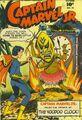 Captain Marvel, Jr. Vol 1 78