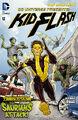 DC Universe Presents Vol 1 12