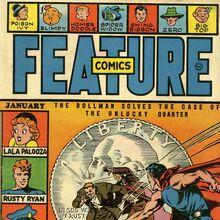 Feature Comics Vol 1 64.jpg