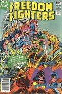 Freedom Fighters 14
