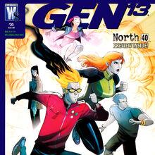 Gen13 Vol 4 30.jpg