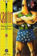 Griffin Vol 1 3