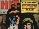 Hit Comics Vol 1 26