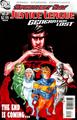 Justice League Generation Lost 23