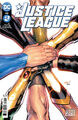 Justice League Vol 4 62