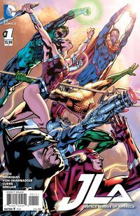 Justice League of America Vol 4 1.jpg
