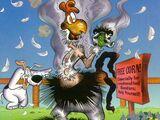 Looney Tunes Vol 1 39