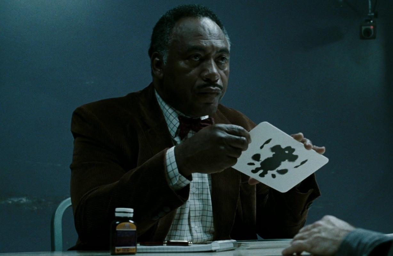 Malcolm Long (Watchmen Movie)