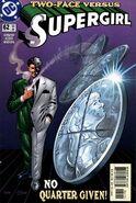 Supergirl Vol 4 62