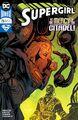 Supergirl Vol 7 26