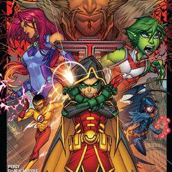 Teen Titans Vol 6 1.jpg