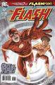 The Flash Vol 3 12