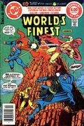 World's Finest Comics 276