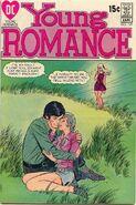 Young Romance Vol 1 169