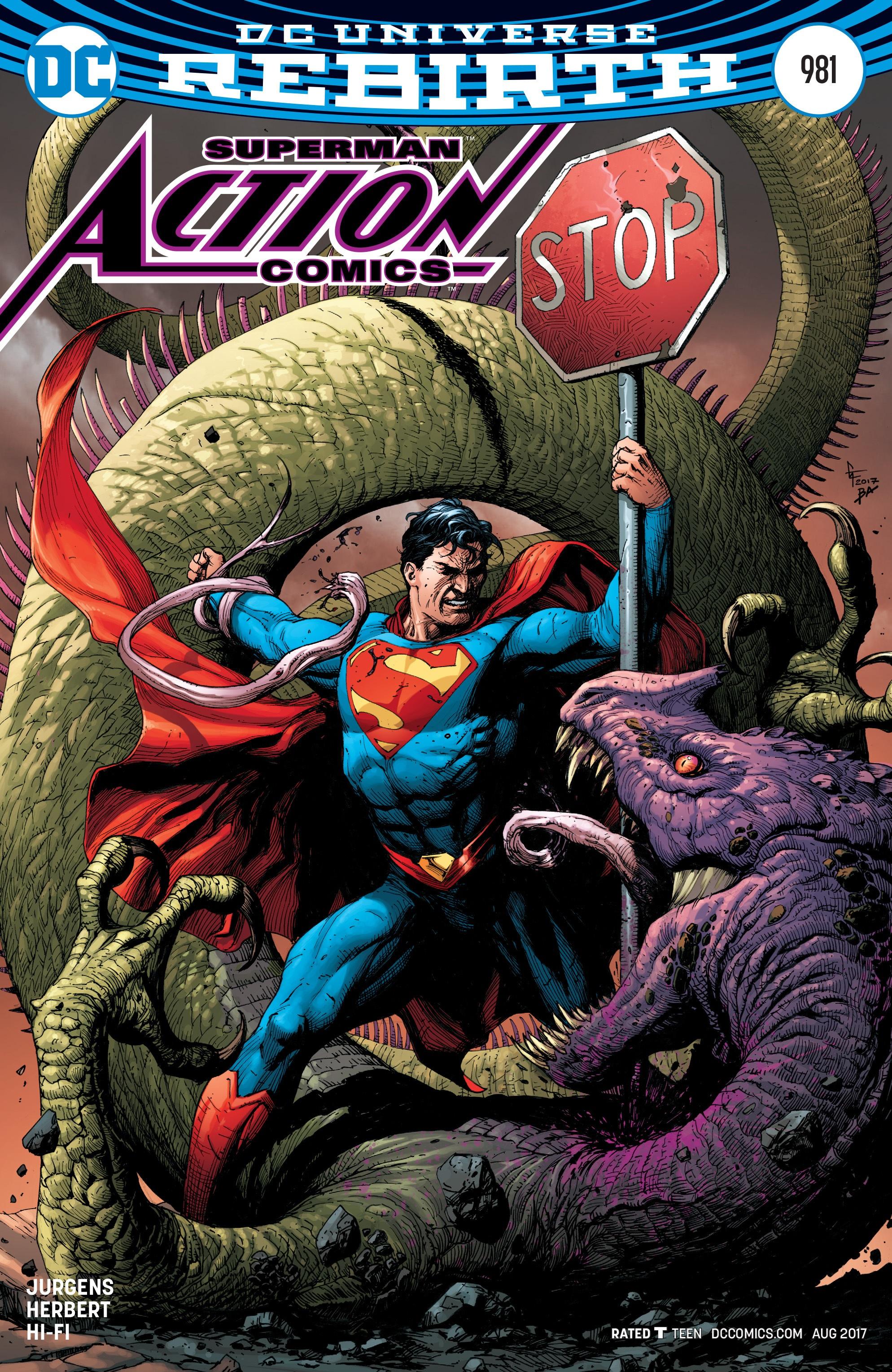 Action Comics Vol 1 981 Variant.jpg