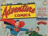 Adventure Comics Vol 1 139
