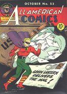 All-American Comics Vol 1 53